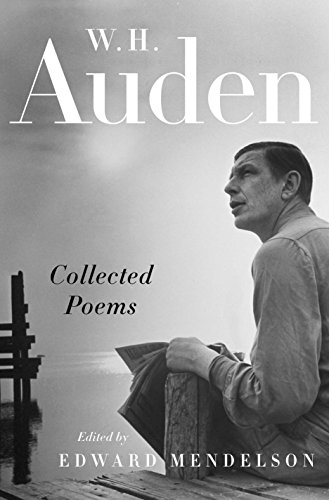 Collected Poems (Modern Library)