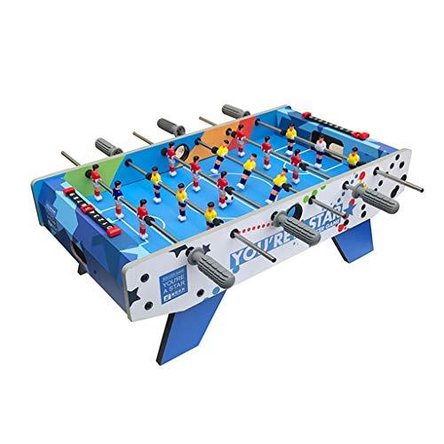 Tischkicker Kinder-Puzzle-Spieltisch Interaktive Billard-Spielzeuge Für Eltern Und Kinder Tragbare Spielzeuge Für Den Außenbereich Tischfußballspielzeug Sportspielzeug Für Jungen K