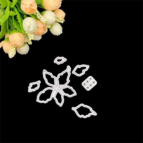SULIFOR stanzschablone Puzzle Metall Stanzform Form DIY Scrapbook Album Papier Karte Dekoration Handwerk -