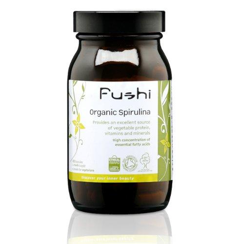 fushi-organic-spirulina-capsules-organic-90-veg-caps