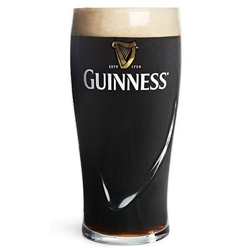 vasos-de-pinta-guinness-ce-20oz-568ml-pack-de-4