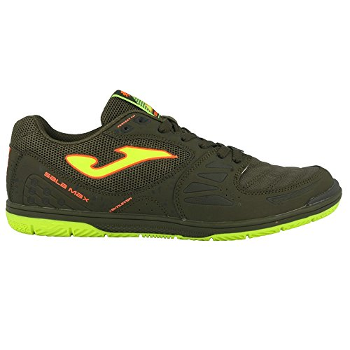 Joma Chaussures Sala Max 823 in