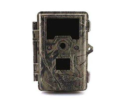 cmara-de-caza-aguardos-y-vigilancia-keepguard-760-infrarrojos-invisibles-al-ojo-humano-12-mp-tiempo-