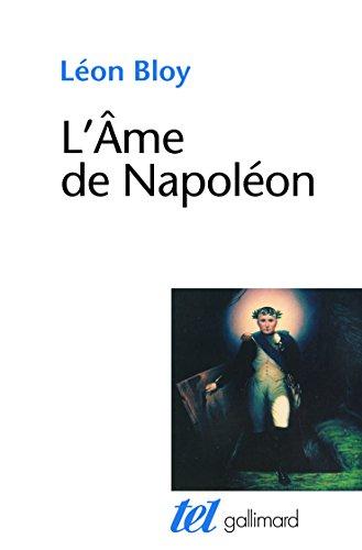 L'Ame de Napoléon