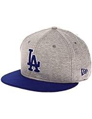 Jersey Team Los Angeles Dodgers