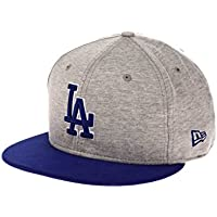 Jersey Team Los Angeles Dodgers