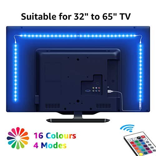 LE TV Backlights,...