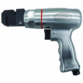 Astro 605PT ONYX Pistol Grip Punch/Flange Tool