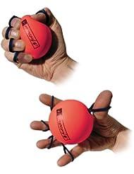 Metolius - Bola tensora para ejercitar las manos