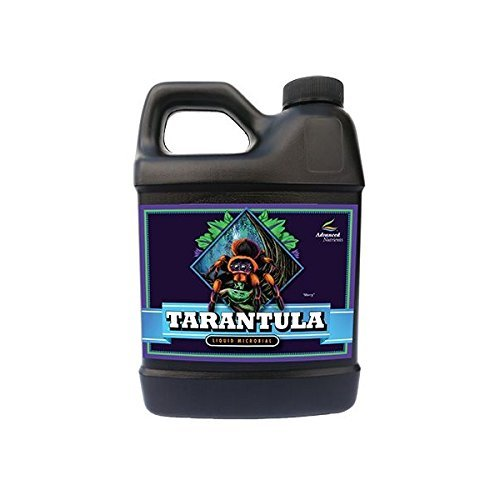 Advanced Nutrients - Tarantula 250ML -