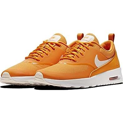 Air Nike Max Thea Wmns Damen LeichtathletikschuheSchuhe O0wP8nkX