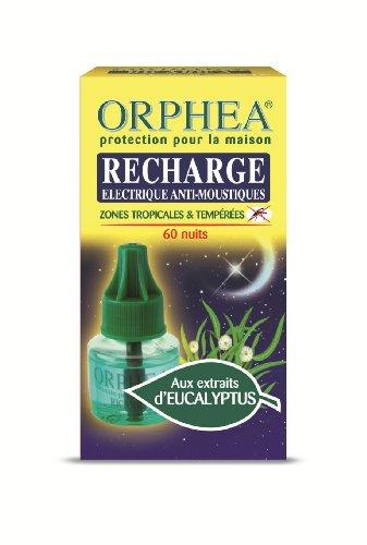 orphea-recharge-diffuseur-anti-moustique