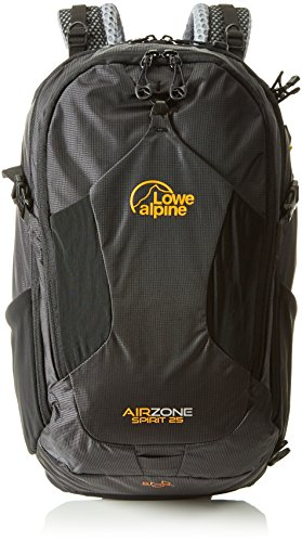 lowe-alpine-airzone-spirit-25-backpack-black-black