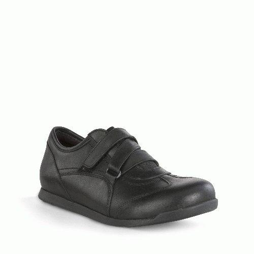 birkenstock-calzado-de-proteccion-de-cuero-para-mujer-color-negro-talla-375