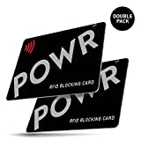 by POWR(138)Buy new: £8.99£8.49
