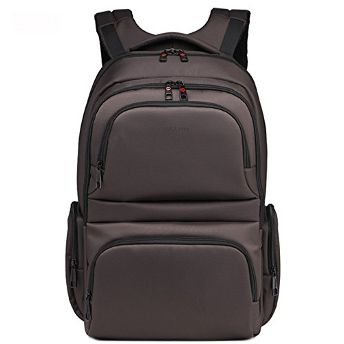 yacn-nylon-laptop-rucksack-leinwand-rucksack-travel-396-cm-coffee