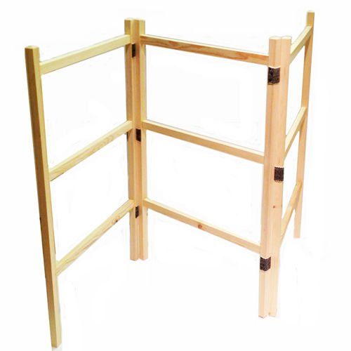 Clothes rack argos