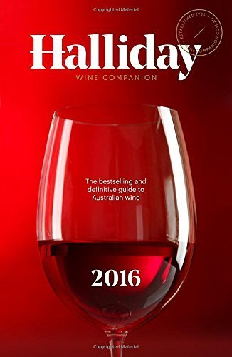 halliday-wine-companion-2016-the-bestselling-and-definitive-guide-to-australian-wine-by-james-hallid
