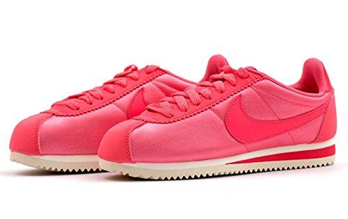 Nike Air Max 90 Cl (Schuhe Da.Schuhe Cortez Cl.Nylon NW18, Größe:9)