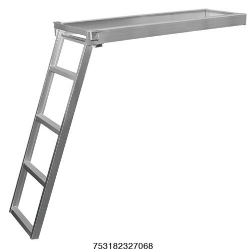 jif-marine-products-under-deck-ladder-round-front-csd2-by-jif-marine