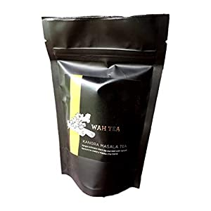 Wah-Tea-Kangra-Masala-Tea-Leaves-50g