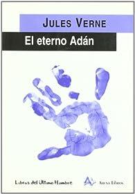 Eterno Adan ,El par Julio Verne