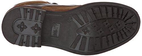 Armani Jeans Z6585 78 Marrone