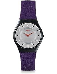 9ef229447746 Watch Swatch Skin SFB144 HONEYCOMB