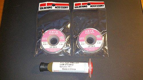 dp-eu-2-x-treccie-soldar-desoldar-soldadura-estano-flussante-2-piezas-pasta-fundente-para-soldar-gel