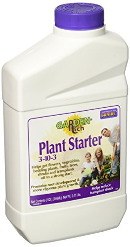 plant-starter-fertilizer-plus-vitamin-b-1-3-10-3-32-oz-concentrate