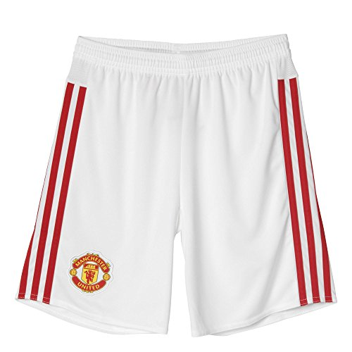 manchester-united-15-16-domicile-enfants-short-de-foot-size-15-16yrs