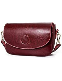 513bf461fc10 Bloomerang Fashion Women Mini Crossbody Bag Genuine Leather Shoulder  Messenger Bags Brand