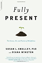 Fully Present: The Science, Art and Practice of Mindfulness