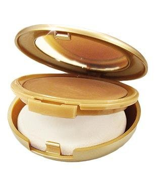 Protection Make-Up Maquillaje Protector 50 Spf. 8