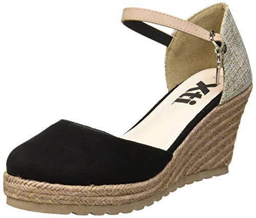 817e8c711 Comprar Zapatos con Cuña Mujer  OFERTAS TOP junio 2019