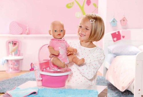 Rosay Balls Eine GroßE Auswahl An Modellen Humor Bayer Chic 2000 782 48 Puppen-tragegurt