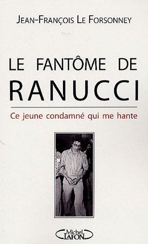 FANTOME DE RANUCCI