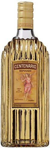 jose-cuervo-tequila-grand-centenario-reposado-70-cl