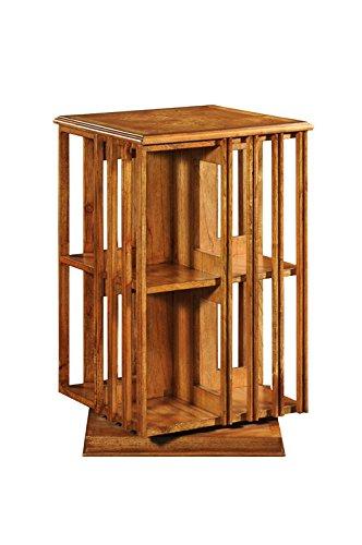 interl bke kleiderschrank gebraucht kirsche g nstig gebraucht kaufen verkaufen. Black Bedroom Furniture Sets. Home Design Ideas