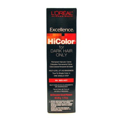 loreal-excellence-coloration-excellence-hicolor-rouge-incandescent-tube-de-51-ml