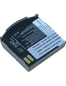 Batterie type GEEMARC CS-GCL730SL, 3.7V, 200mAh, Li-Pol