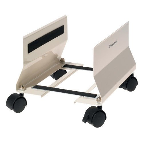 office-depot-cpu-stand-computer-tower-stand