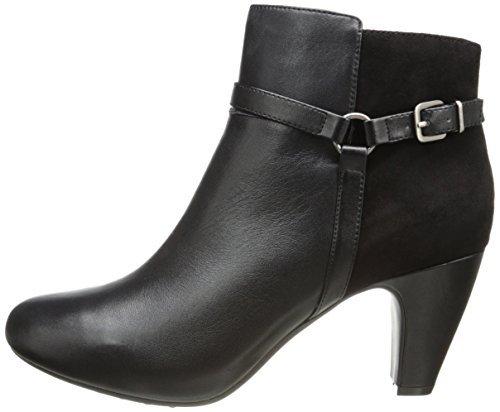 easy-spirit-pedrina-botas-de-piel-para-mujer-negro-negro-41-eu-m-para-las-mujeres-color-negro-talla-