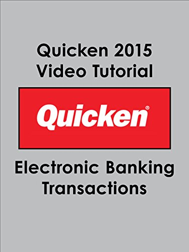 quicken-2015-video-tutorial-electronic-banking-transactions-ov