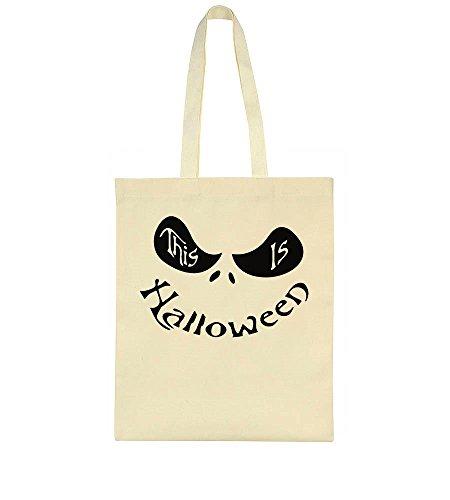 alloween Tote Bag ()