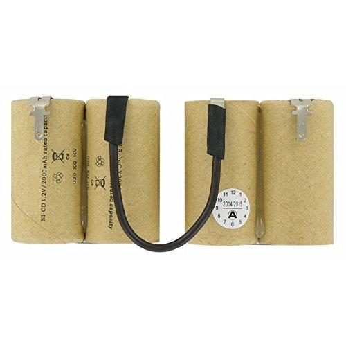 nicd-akku-passend-fur-den-black-decker-dustbuster-akku-48-volt-ohne-gehause