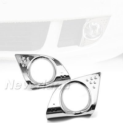 aridoxtm-2pcs-abs-chrome-front-fog-light-lamp-cover-bezel-for-acura-tsx-2009-2010-car-accessories-c2
