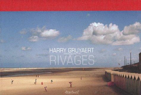 Rivages par  Harry Gruyaert