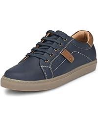 Centrino Men's 4457 Sneakers