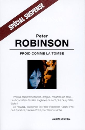 """<a href=""""/node/24356"""">Froid comme la tombe</a>"""